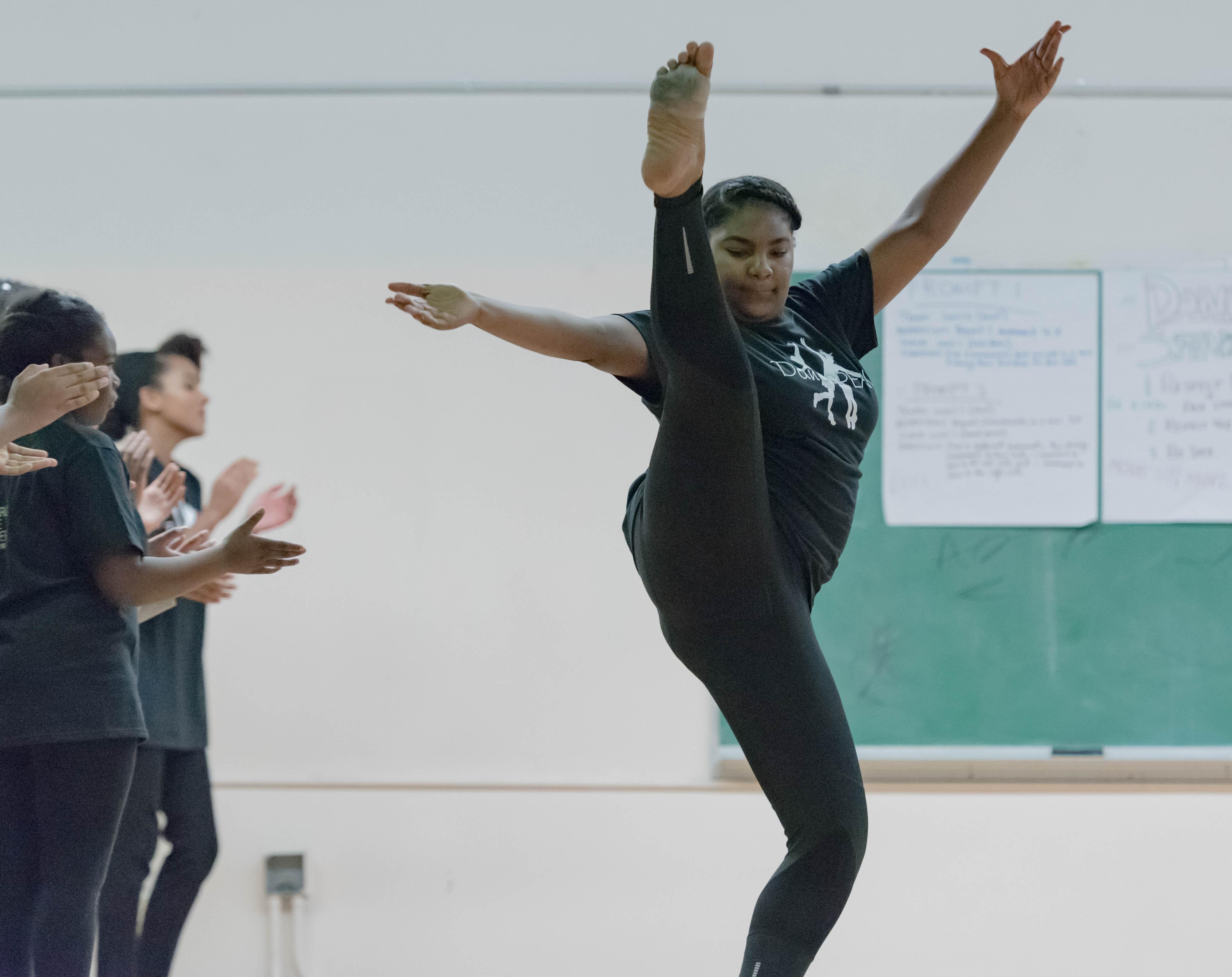 SDT.DanceSpeak2017-14-3058