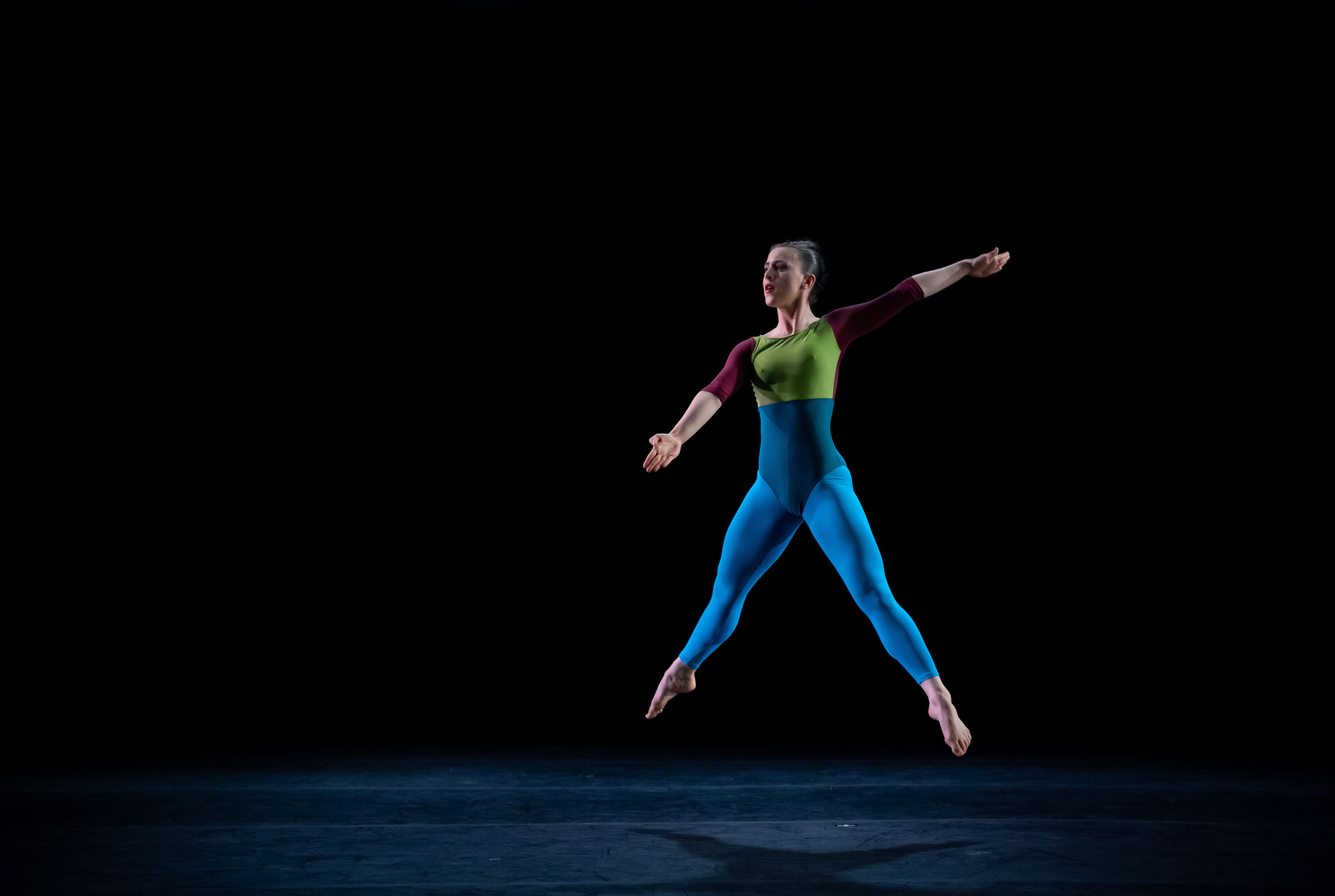 DanceDanceDance2-VarennaRavenna-8