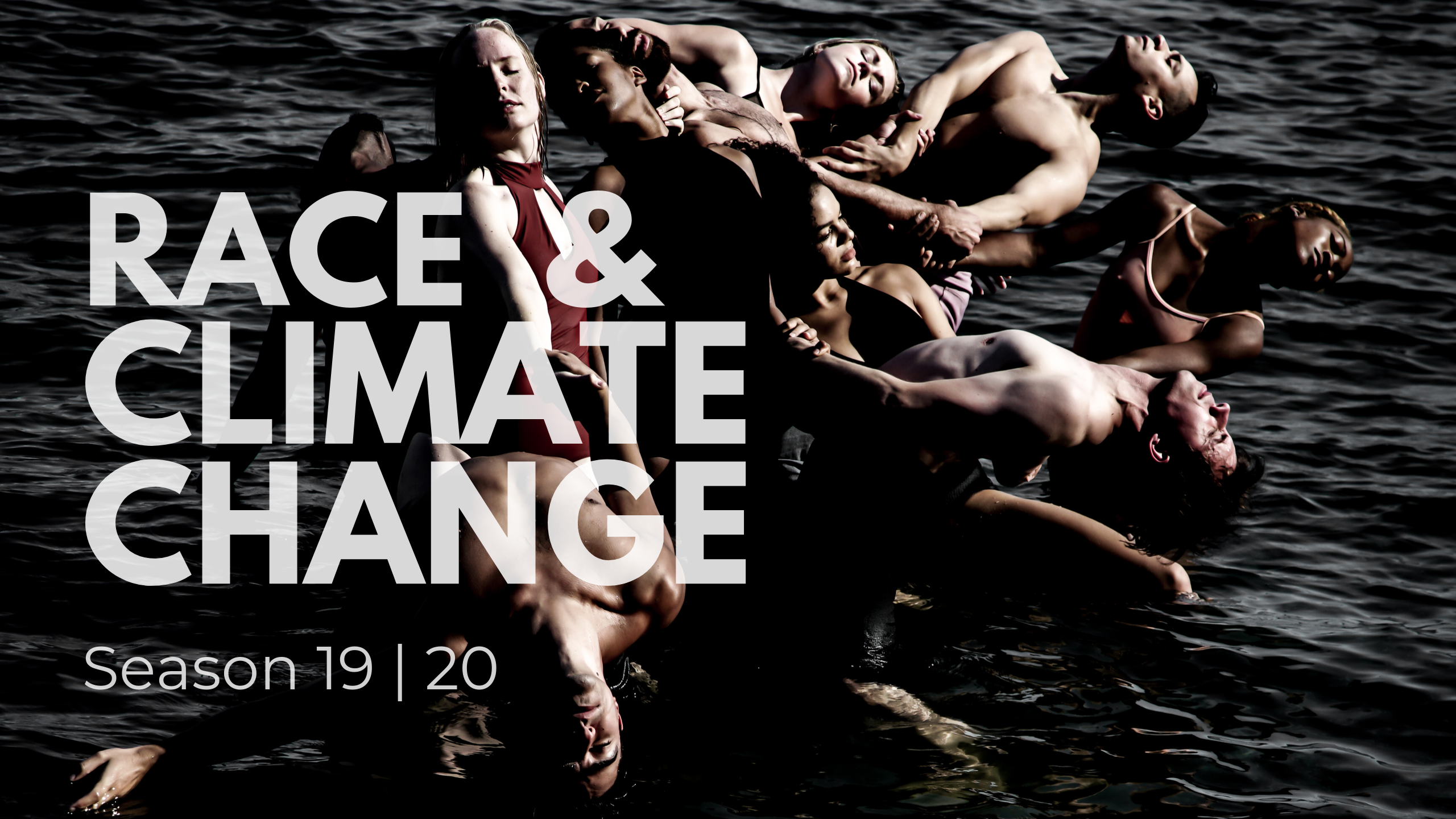 race & climate